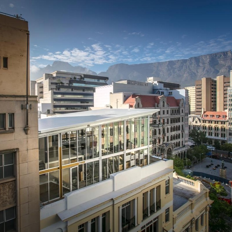 south-africa-gda-global-dmc-alliance-blog-FYN-new-dining-experience-in-cape-town