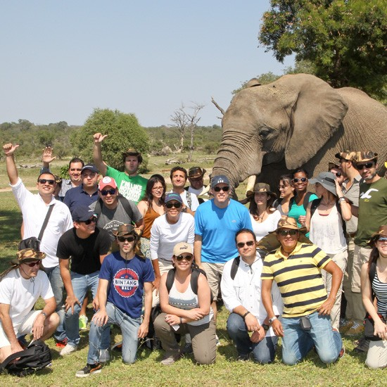 south-africa-global-dmc-alliance-events-incentives-travel-conferences-6