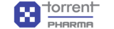 torrent-pharma-GDA-Destination-Management-Travel-Clients