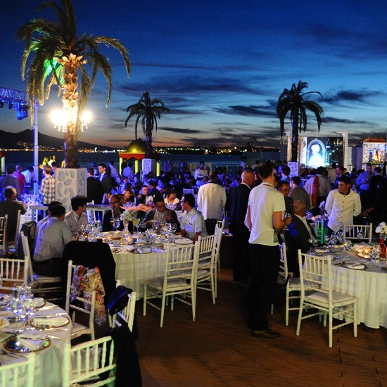 turkey-global-dmc-alliance-events-incentives-travel-conferences-1