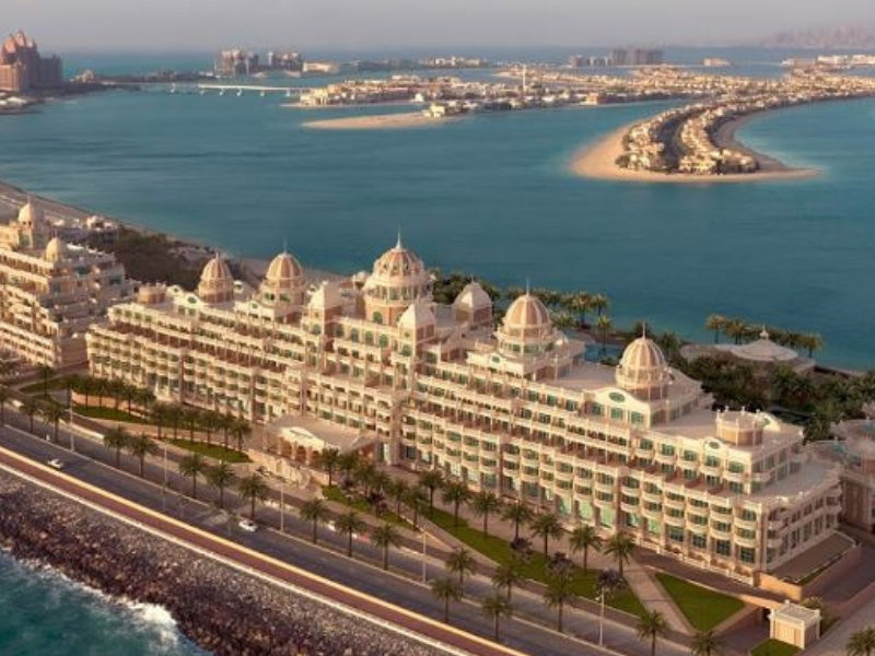 uae-dubai-emerald-palace-kempinski-gda-global-dmc-alliance-featured