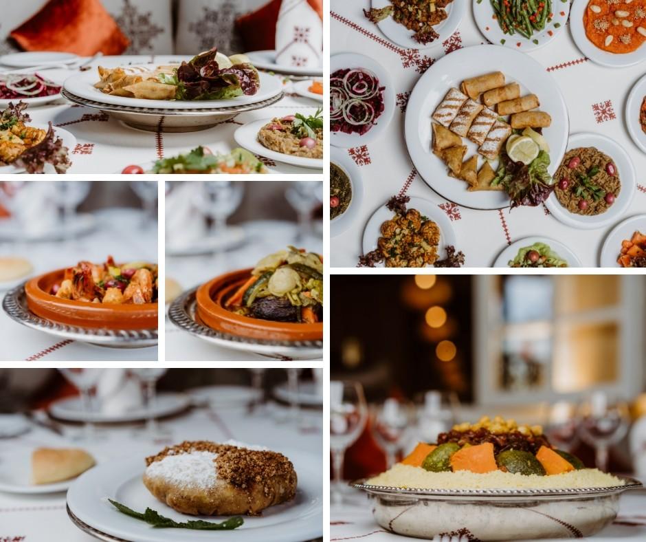 morocco-dmc-gda-global-dmc-alliance-cuisine