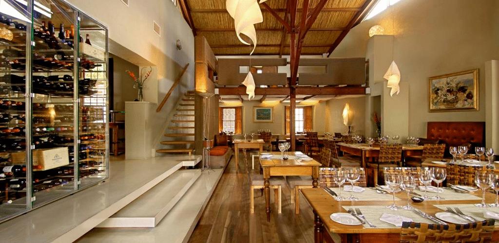 south-africa-gda-global-dmc-alliance-aubergine-restaurant