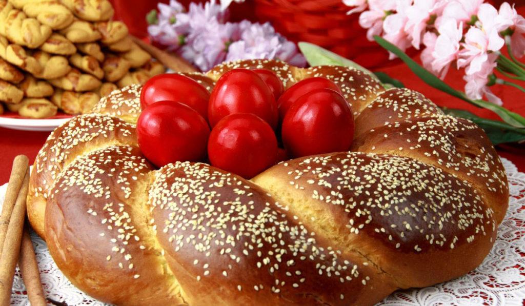 greece-greek-easter-delicacies