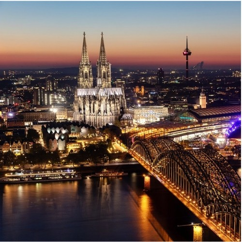 cologne-gda-global-dmc-alliance-cpb-culturepartner-berlin