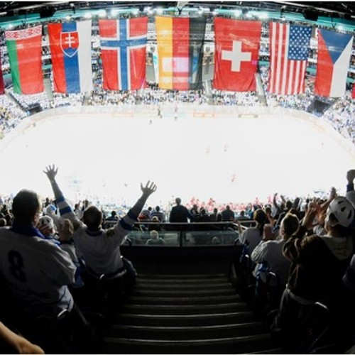 slovakia-hockey-world-championship-blog-featured-image-bratislava-gda-global-dmc-alliance