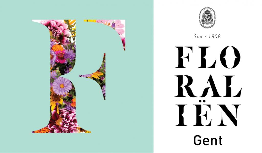 belgium-floralien-ghent-2020-gda-global-dmc-alliance