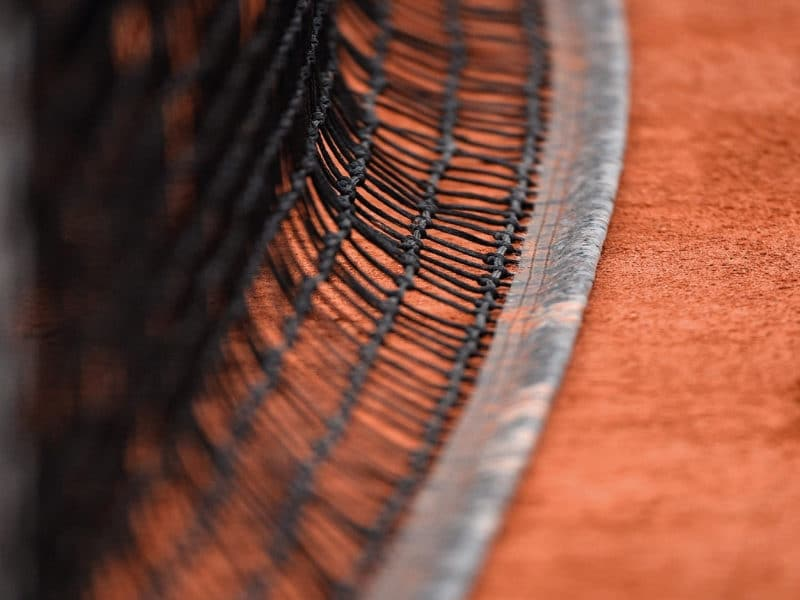 roland-garros-gda-global-dmc-alliance-paris-france-incentives-featured