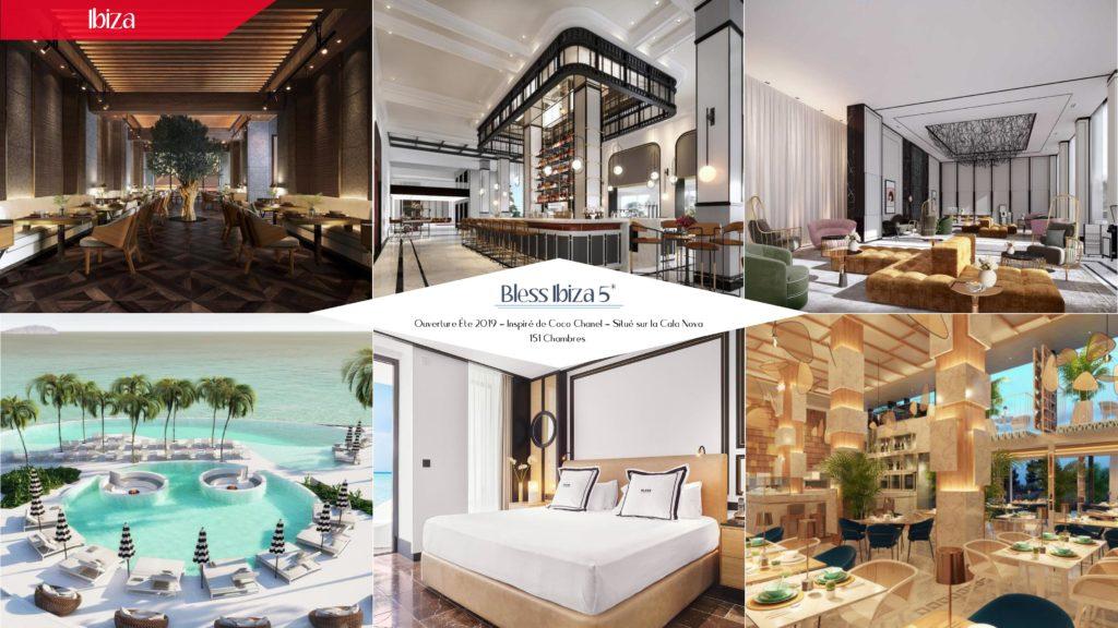 spain-ibiza-hotel-gda-global-dmc-alliance-0005