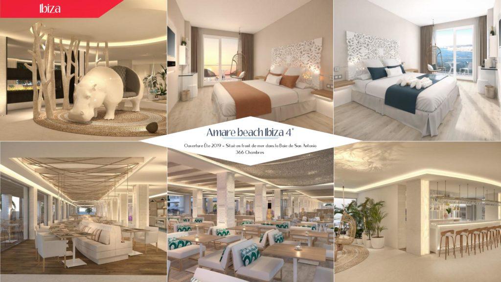 spain-ibiza-hotel-gda-global-dmc-alliance-0006