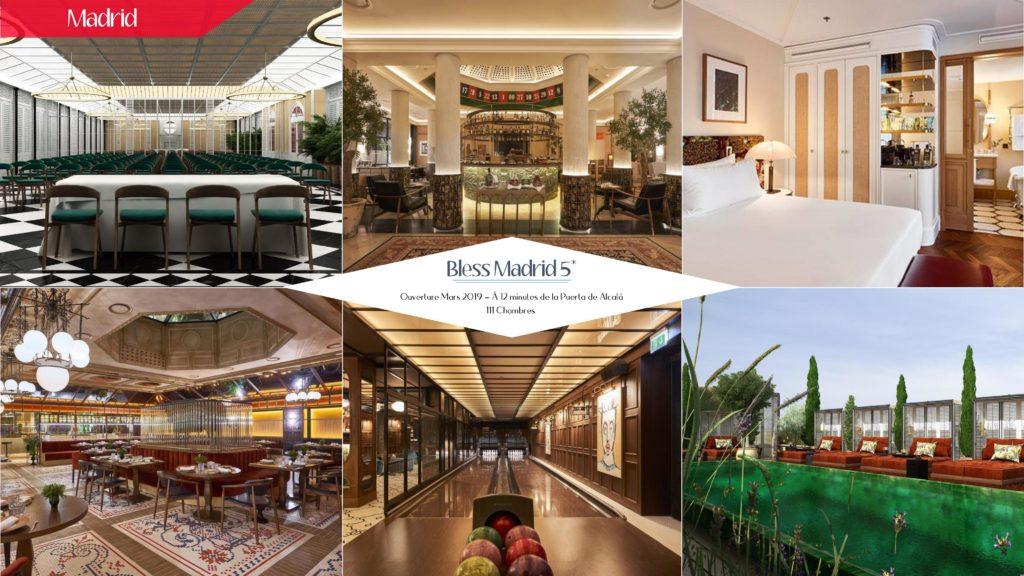 spain-madrid-hotel-gda-global-dmc-alliance-0003