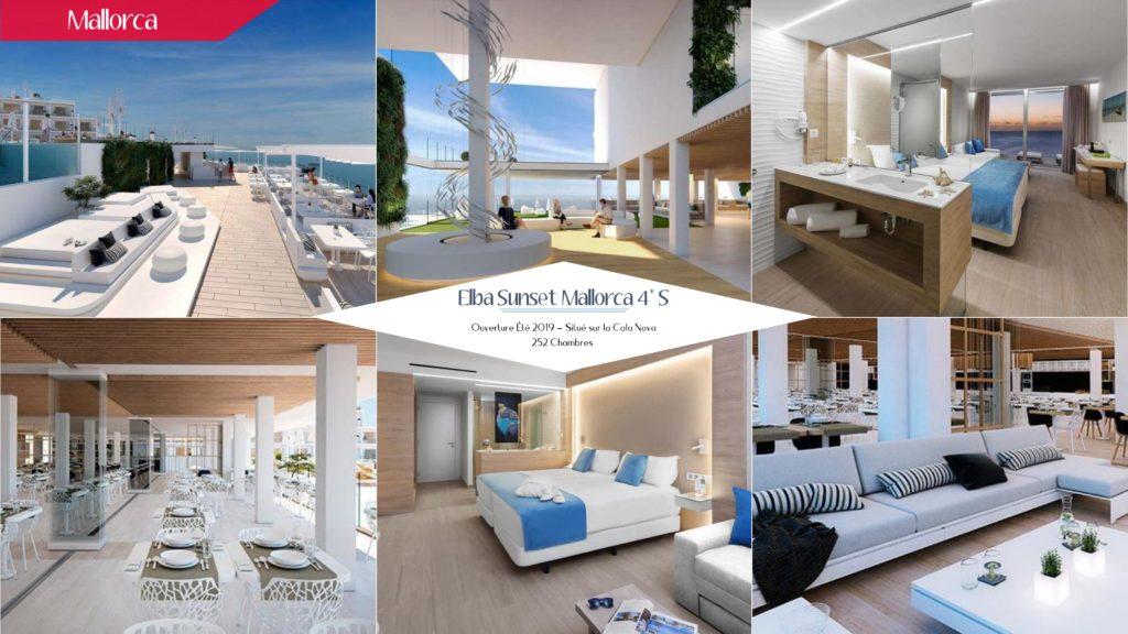 spain-mallorca-hotel-gda-global-dmc-alliance-0007