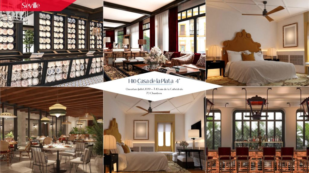 spain-seville-hotel-gda-global-dmc-alliance-0002