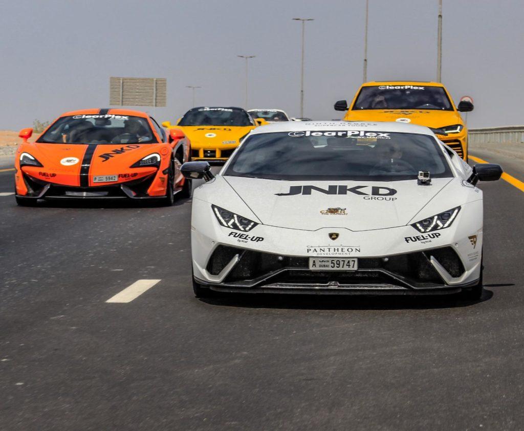 uae-united-arab-emirates-gda-global-dmc-alliancesup1