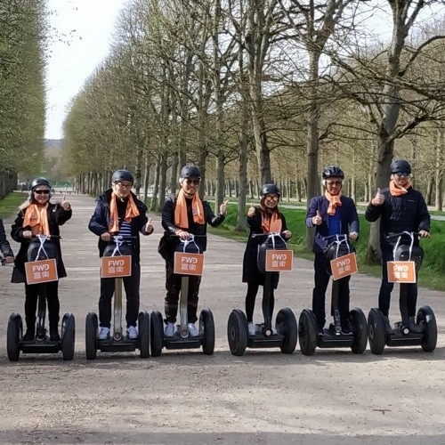 france-paris-versailles-segway-blog-gda-global-dmc-alliance-incentives-group-travel
