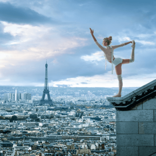 france-paris-capital-wellbeing-featured-image-blog-gda-global-dmc-alliance