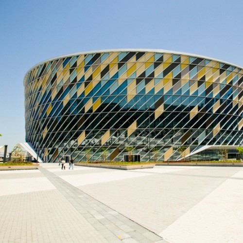 uae-duba-coca-cola-arena-blog-featured-venue-multipurpose-middle-east-gda-global-dmc-alliance