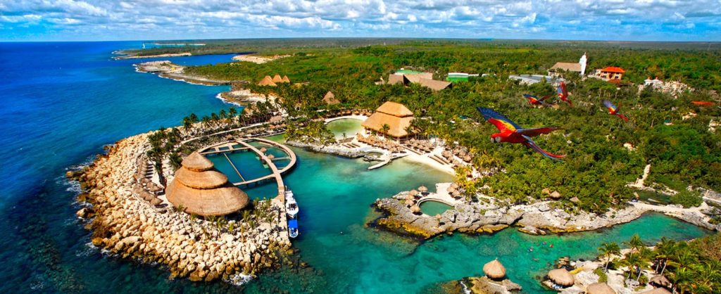 fam-trip-ibtm-americas-mexico-HotelXcaret-gda-global-dmc-alliance