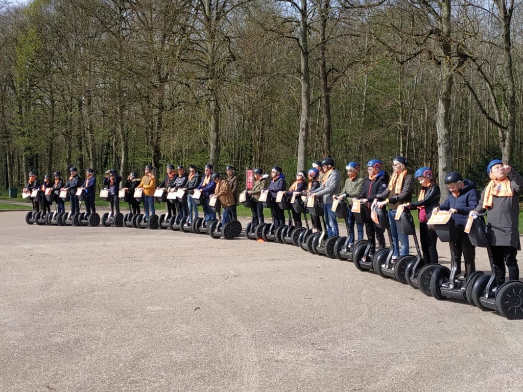 france-blog-versaille-segway-paris-french-signature-gda-global-dmc-alliance-CTM for CCBA-CTM for CCBA (36)
