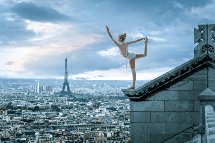 france-yoga-paris-wellbeing-capital-gda-global-dmc-alliance-events-french-signature-image