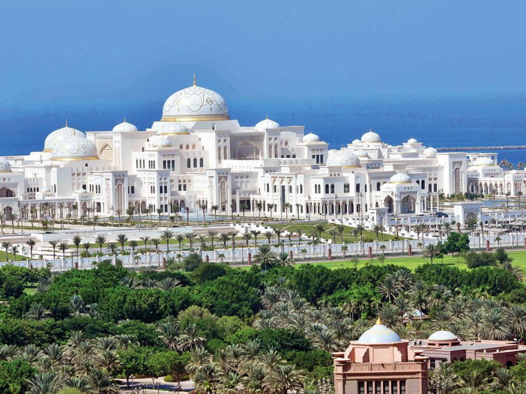 uae-united-arab-emirates-dubai-oman-blog-gda-global-dmc-alliance-qasr al watan 2