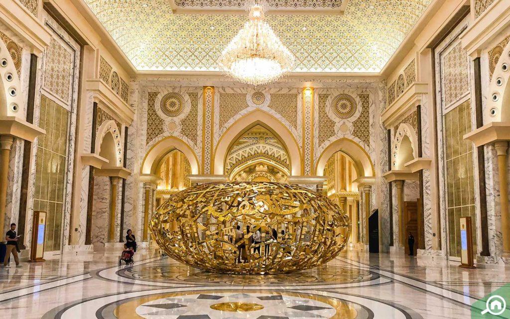 uae-united-arab-emirates-dubai-oman-blog-gda-global-dmc-alliance-qasr al watan 6