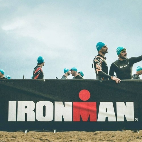 greece-gda-global-dmc-alliance-ironman-featured-blog