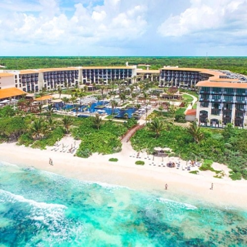 mexico-unico-hotel-riviera-maya-gda-global-dmc-alliance-blog-featured