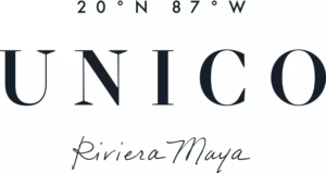 mexico-logo-unico-riviera-maya-hotel-im-promociones-gda-global-dmc-alliance