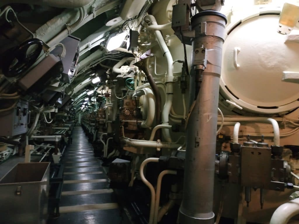 france-blog-incentive-Sub marine 3