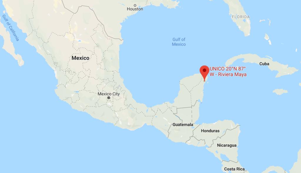 mexico-riviera-maya-google-maps-unico-hotel-mice-meetings-incentives-gda-global-dmc-alliance-fam-trip-2019