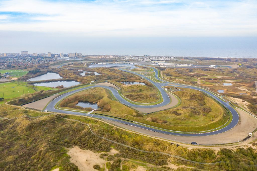 netherlands-circuit-zandvoort-formula-1-grand-prix-gda-global-dmc-alliance-group-travel-incentives-events
