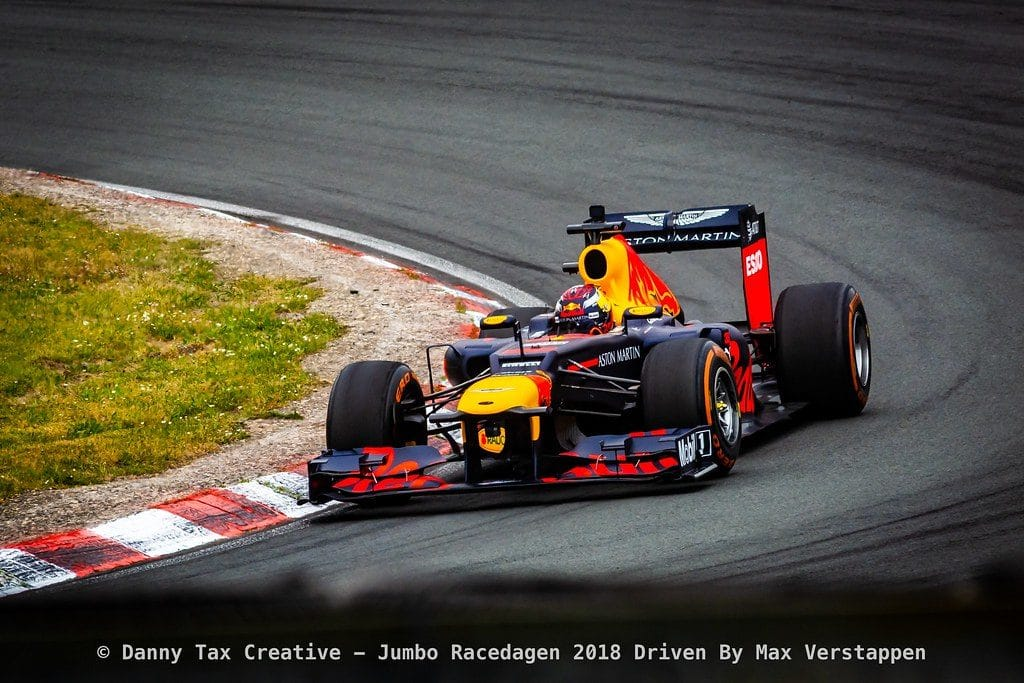 netherlands-circuit-zandvoort-formula-1-grand-prix-gda-global-dmc-alliance-group-travel-incentives-events-verstappen-2