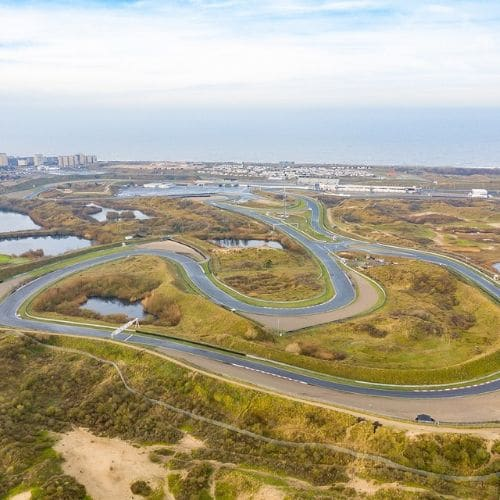 netherlands-featured-blog-post-circuit-zandvoort-formula-1-grand-prix-gda-global-dmc-alliance-group-travel-incentives-events