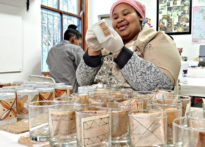 south-africa-T-bag Designs - Giltedge-DMC-souvenirs-gda-global-dmc-alliance-group-travel-3