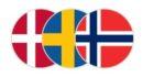 timeline-roadshow-scandinavia-gda-global-dmc-alliance