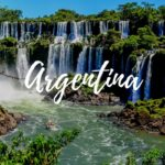 argentina-gda-global-dmc-alliance-rubra-eventos-eventprofs-meetings-incentives-conferences-americas
