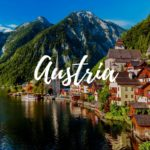 austria-gda-global-dmc-alliance-imc-international-eventprofs-meetings-incentives-conferences-europe