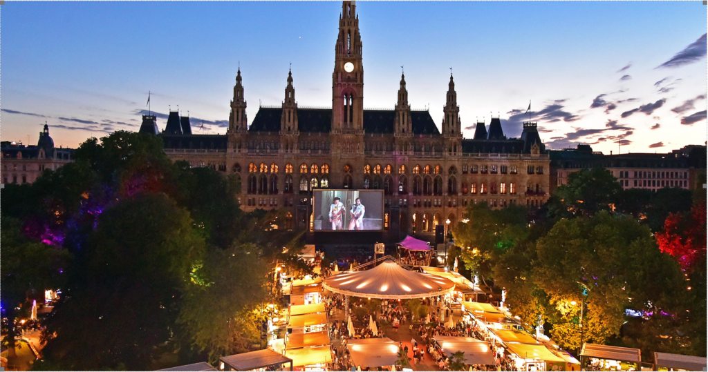 austria-summer-film-festival-gda-global-dmc-alliance-eventsindustry-events-1