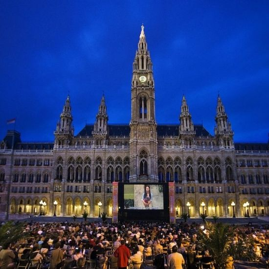 austria-summer-film-festival-gda-global-dmc-alliance-eventsindustry-events