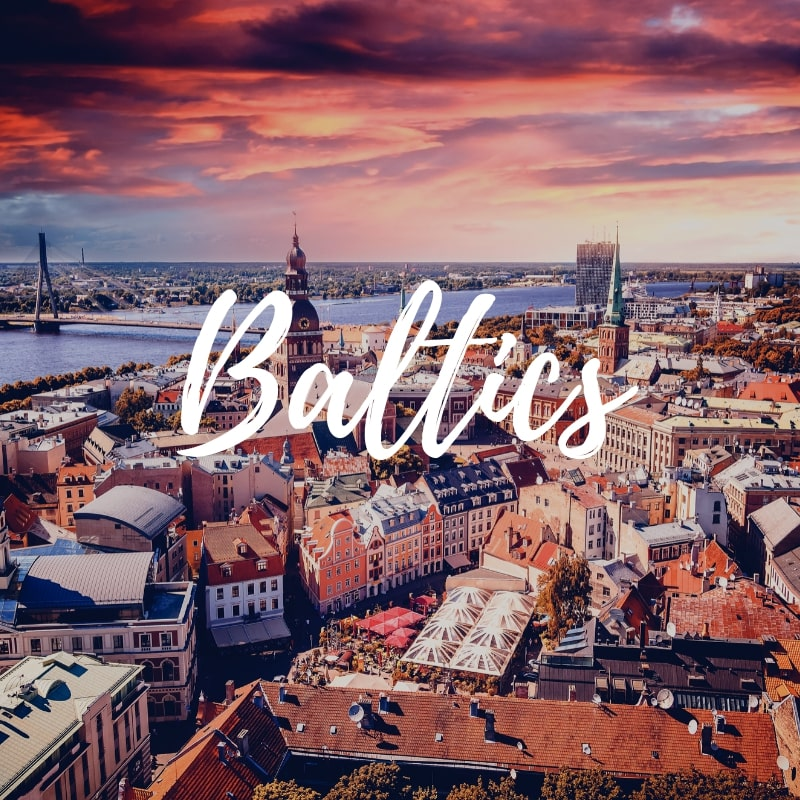 baltics-gda-global-dmc-alliance-baltic-events-tours-eventprofs-meetings-incentives-conferences-europe