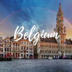belgium-gda-global-dmc-alliance-passaporta-incoming-eventprofs-meetings-incentives-conferences-europe