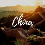 china-asia-gda-global-dmc-alliance-motivate-china-eventprofs-meetings-incentives-conferences-asia