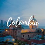 colombia-gda-global-dmc-alliance-mvs-travel-eventprofs-meetings-incentives-conferences-americas