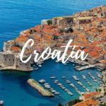 croatia-gda-global-dmc-alliance-360-events-more-eventprofs-meetings-incentives-conferences-europe