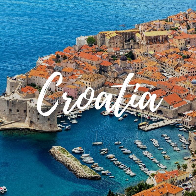 croatia-gda-global-dmc-alliance-360-events-more-eventprofs-meetings-incentives-conferences-europe