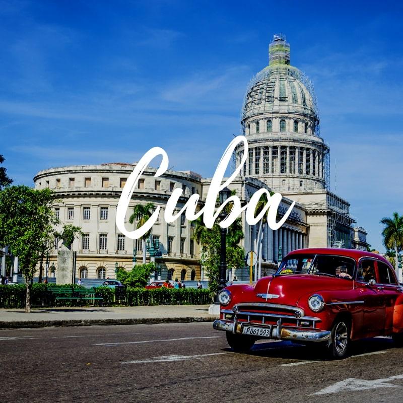 cuba-gda-global-dmc-alliance-mice-cuba-eventprofs-meetings-incentives-conferences-americas