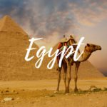 egypt-gda-global-dmc-alliance-egypt-express-travel-eventprofs-meetings-incentives-conferences-africa