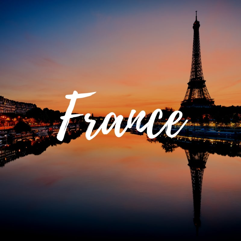 france-gda-global-dmc-alliance-french-signature-eventprofs-meetings-incentives-conferences-europe