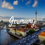 germany-gda-global-dmc-alliance-cpb-culturepartner-berlin-eventprofs-meetings-incentives-conferences-europe